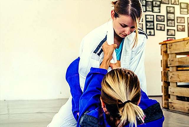 Adutbjj1, Impact Family Martial Arts Newark OH